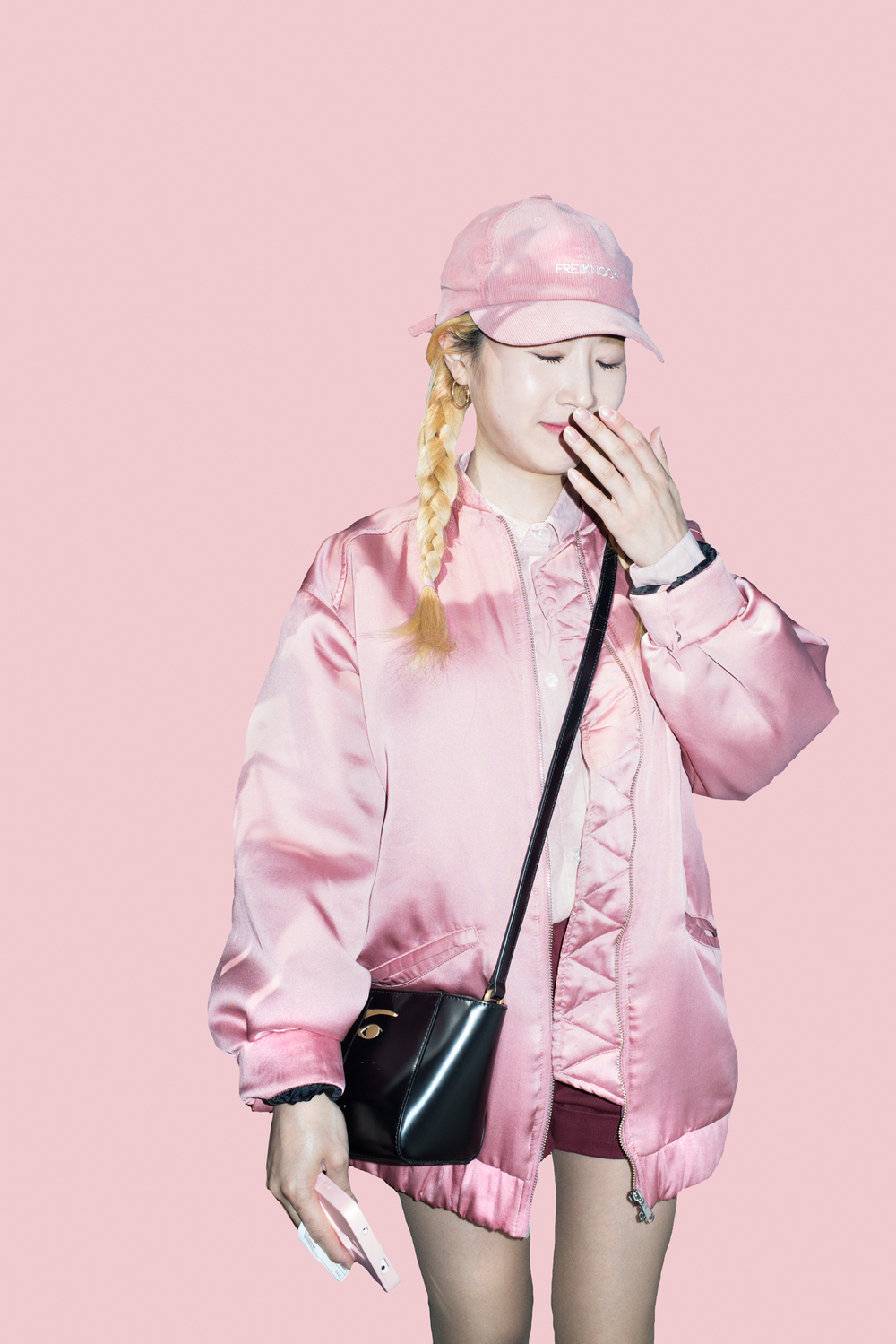 pink_portrait_london.jpg