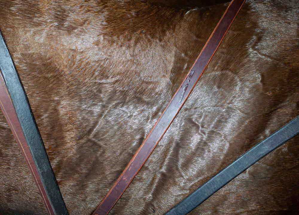 deadwhitemensclothes dwmc felix gaertner www.felixgaertner.com