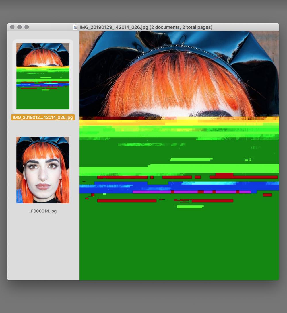 Screenshot 2019-01-31 at 16.02.51.png