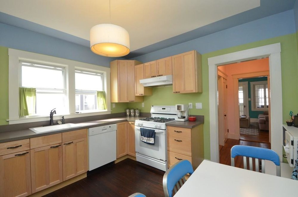 sold - 12 stevens street - quincy, ma - single family - 2 bed 1 bath - b.star