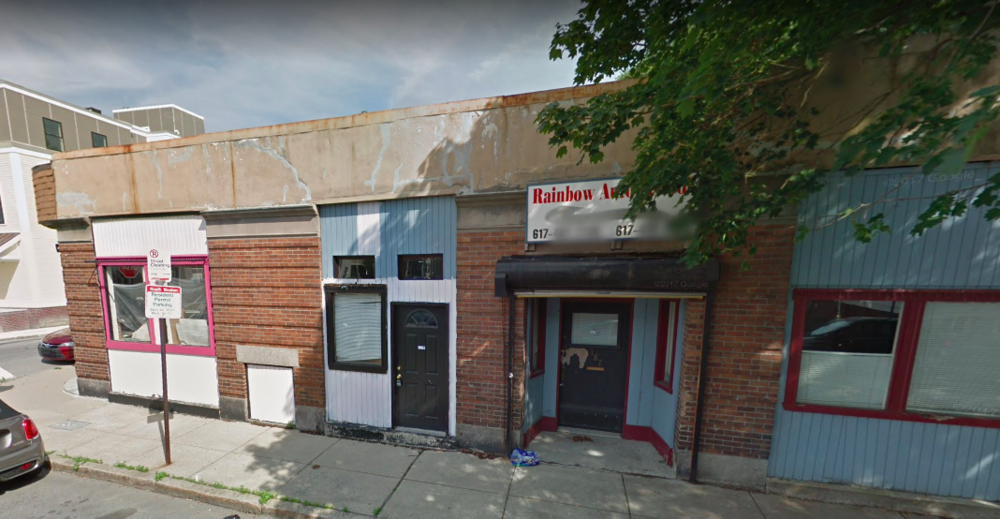sold - 187 e. street - south boston, ma - commercial building - b.star