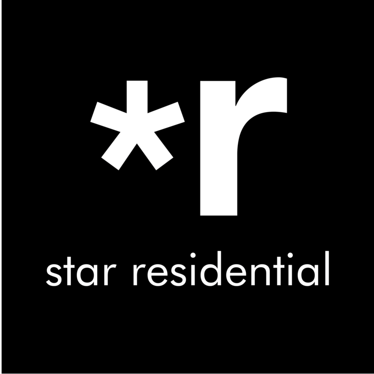 star residential
