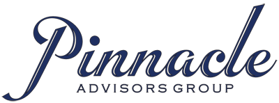 Pinnacle Advisors Group