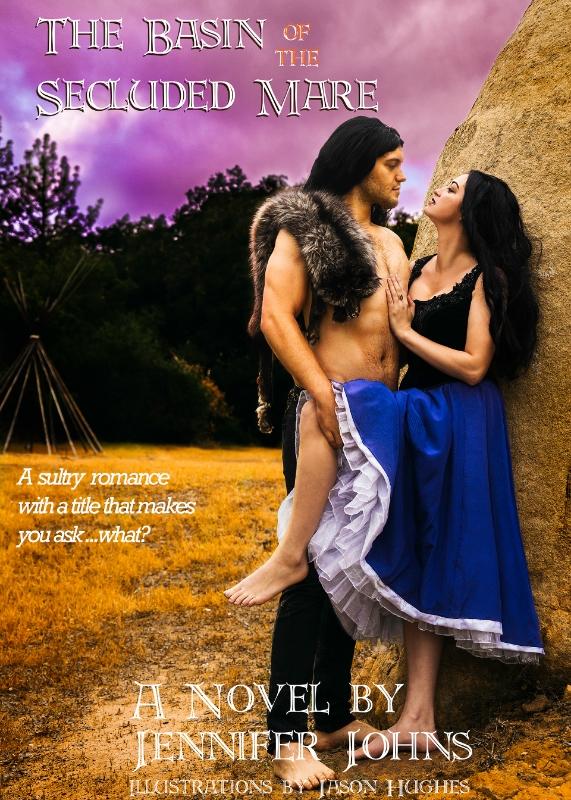 romance cover copy.jpg