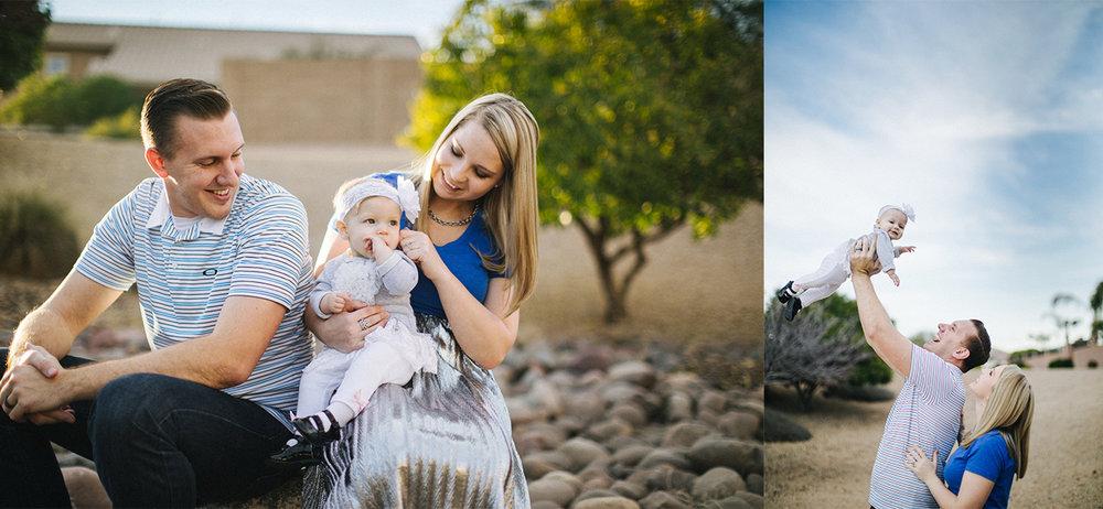 Jenny and jason photography family 004 jpg