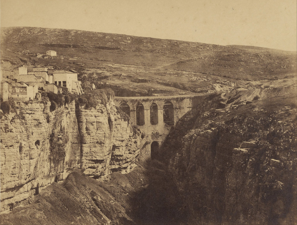 John_Beasly_Greene_(American,_born_France_-_(Elcantara_Bridge,_Constantine,_Algeria)_-_Google_Art_Project.jpg