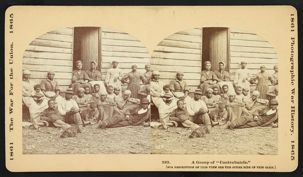 A_Group_of_Contrabands_1862.jpg