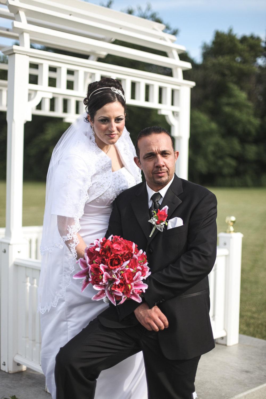 005 yesmeen wedding.jpg