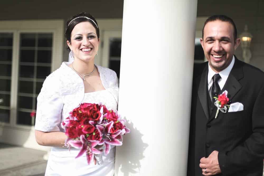 007 yesmeen wedding.jpg