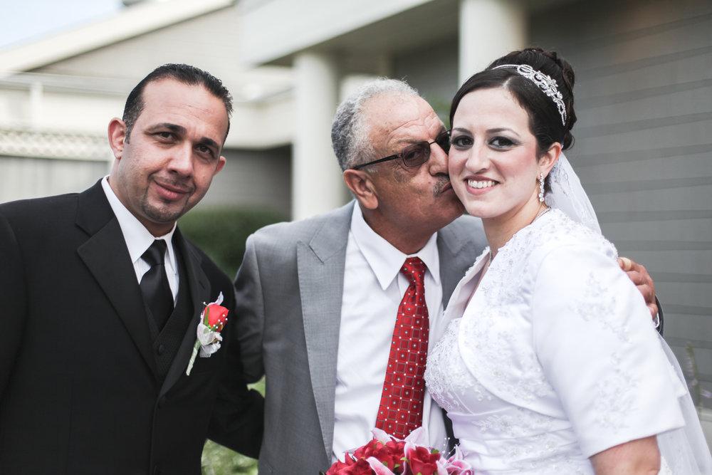 008 yesmeen wedding.jpg
