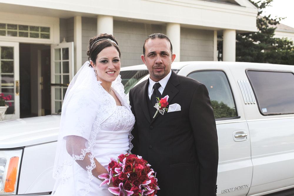 009 yesmeen wedding.jpg