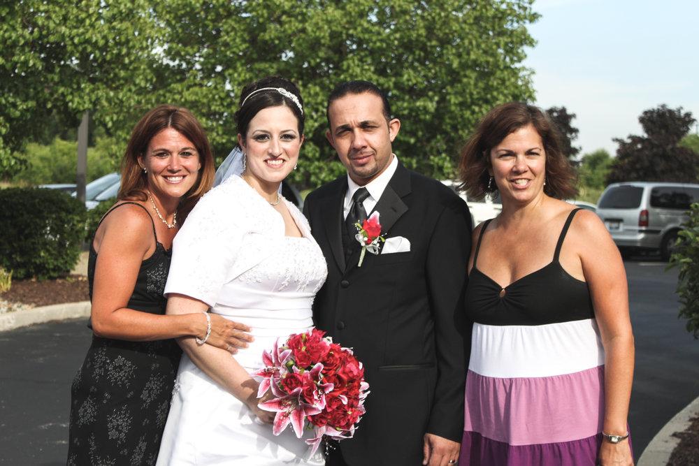 010 yesmeen wedding.jpg