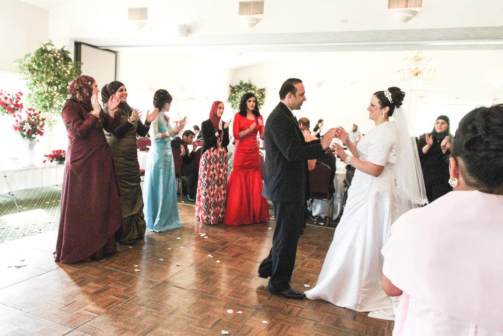 011 yesmeen wedding.jpg