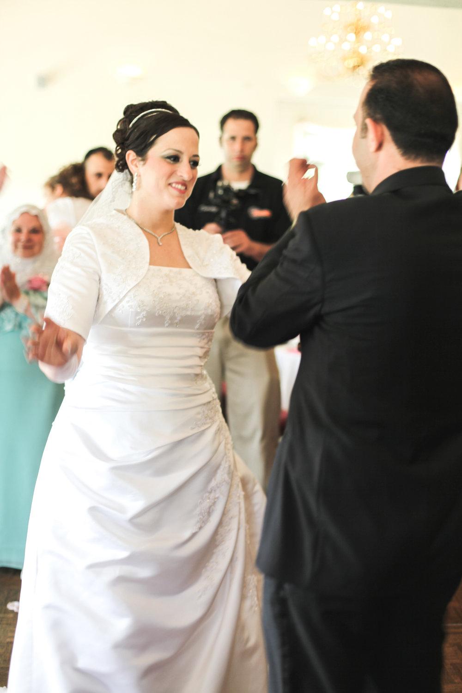 012 yesmeen wedding.jpg