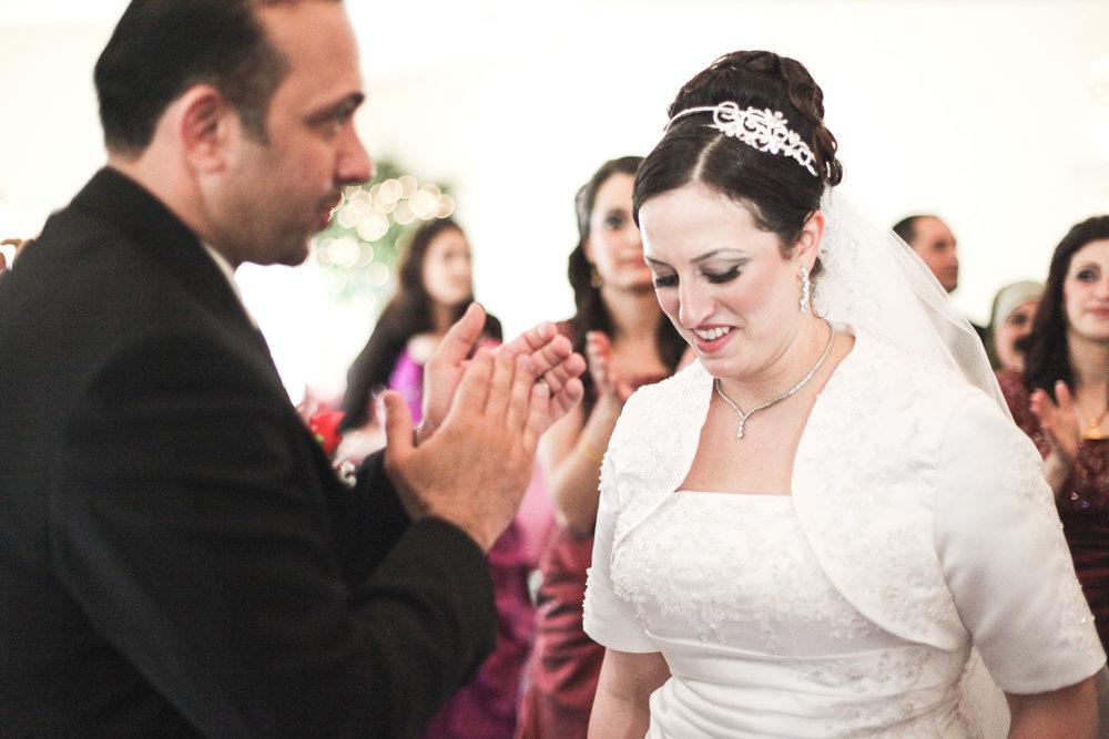 013 yesmeen wedding.jpg