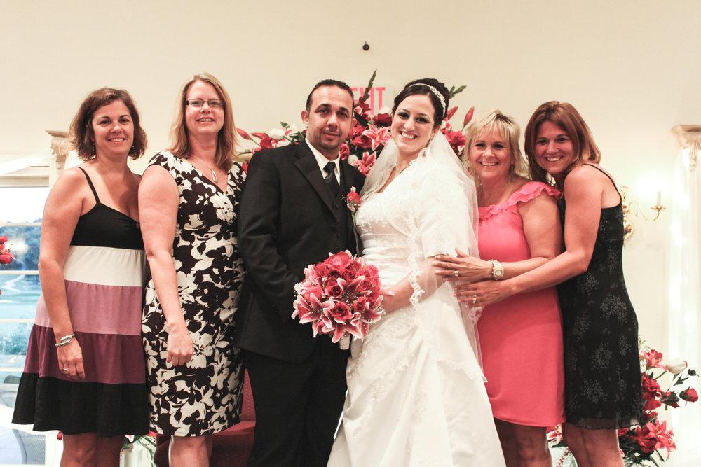 016 yesmeen wedding.jpg