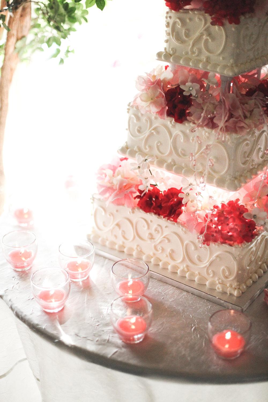 017 yesmeen wedding.jpg
