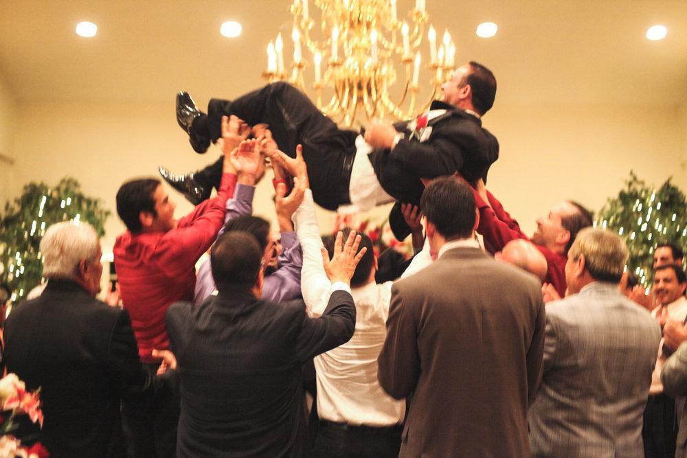 022 yesmeen wedding.jpg