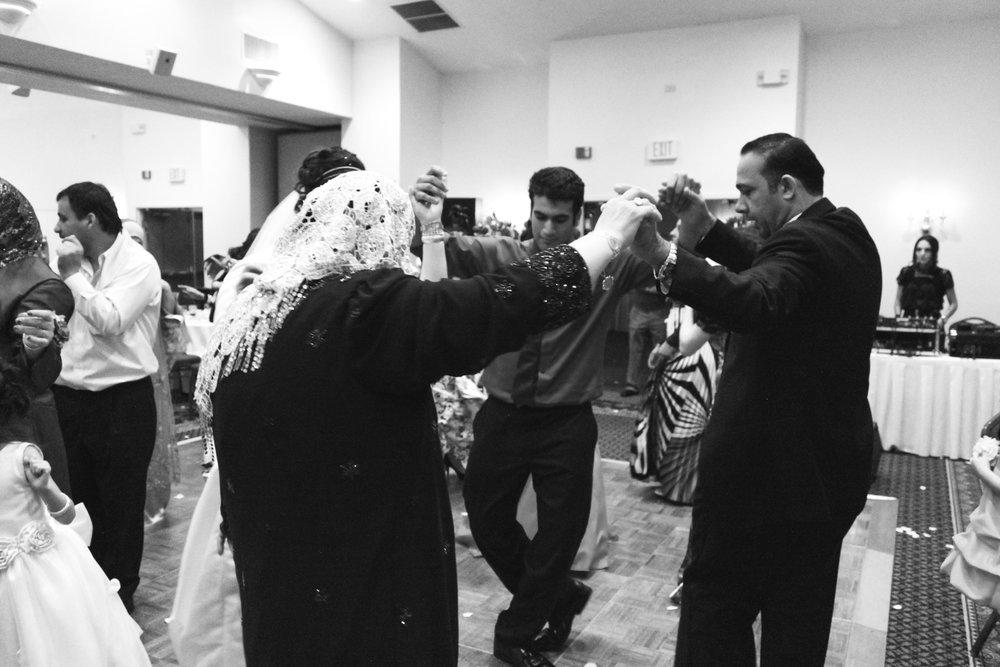 024 yesmeen wedding.jpg