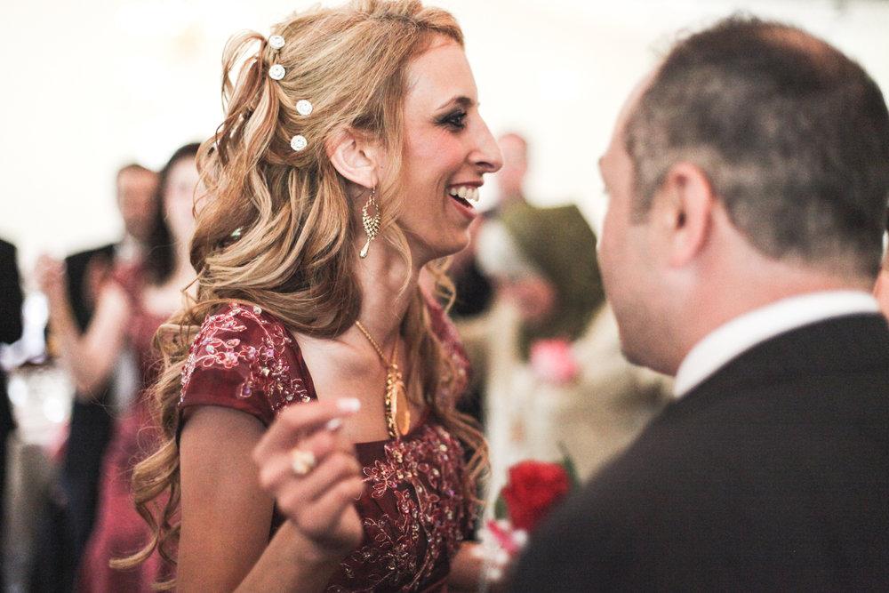 027 yesmeen wedding.jpg