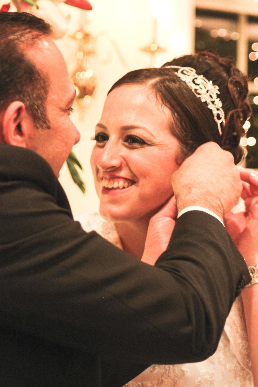 028 yesmeen wedding.jpg
