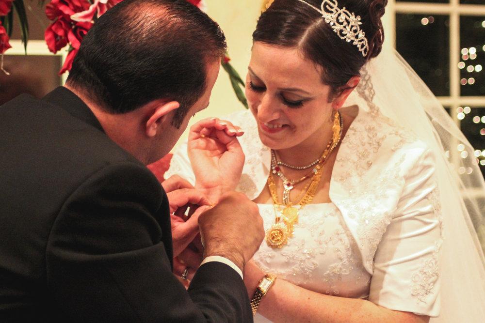 029 yesmeen wedding.jpg