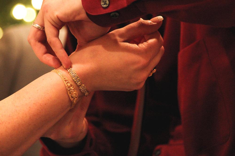 030 yesmeen wedding.jpg