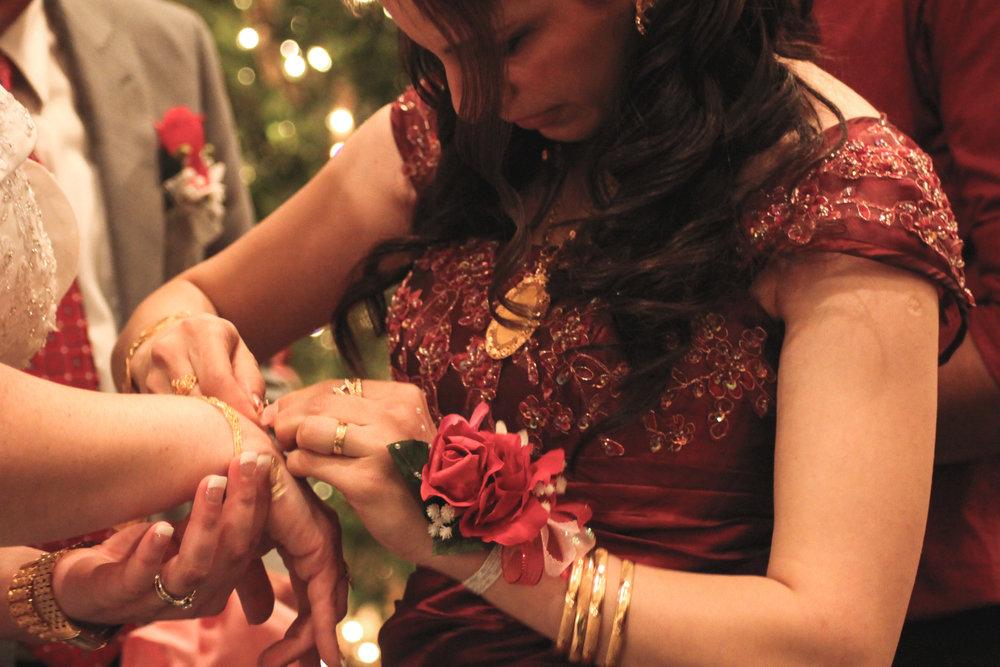 031 yesmeen wedding.jpg