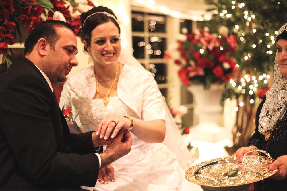 033 yesmeen wedding.jpg