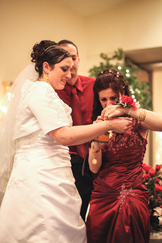 034 yesmeen wedding.jpg