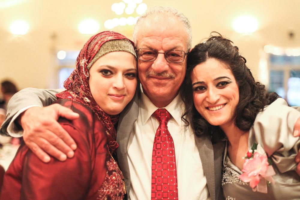 036 yesmeen wedding.jpg