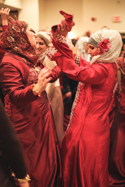 037 yesmeen wedding.jpg