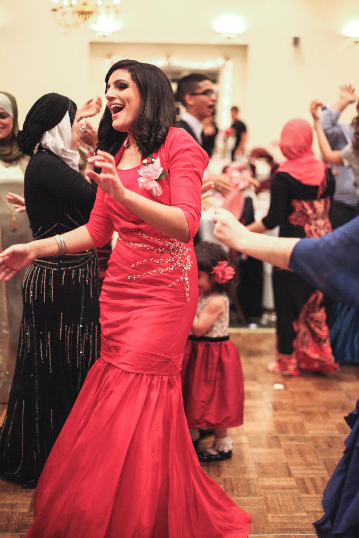 038 yesmeen wedding.jpg
