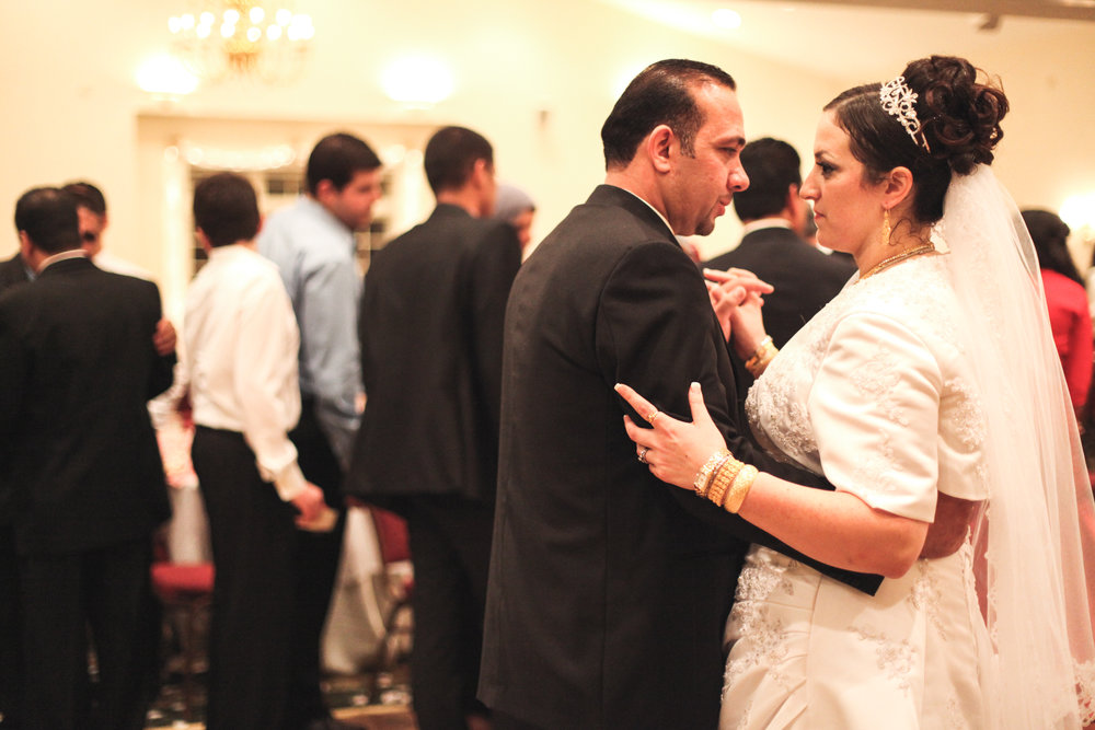 039 yesmeen wedding.jpg