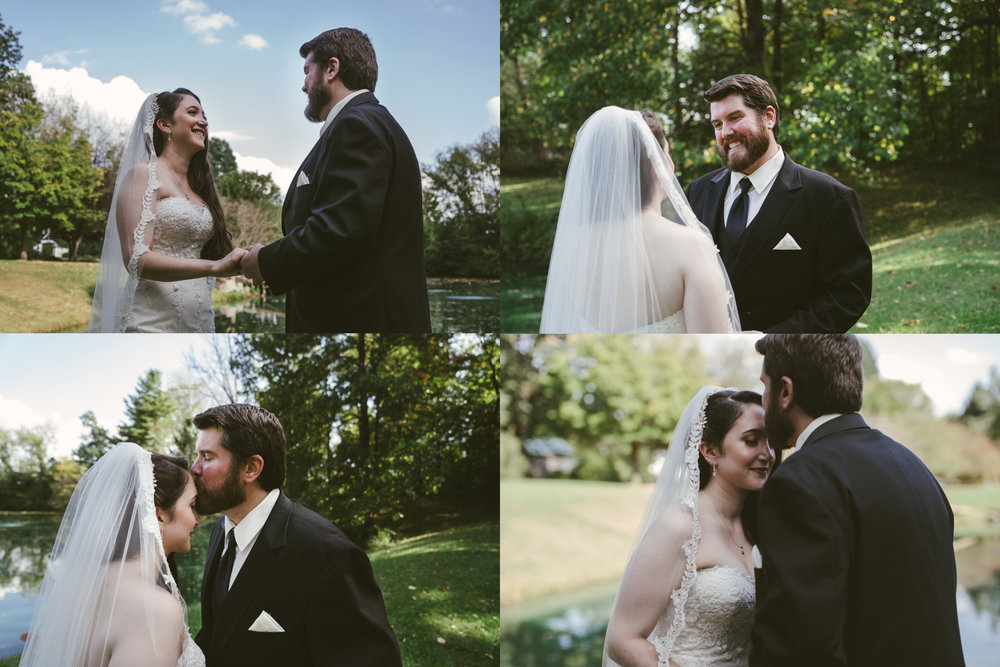 005 alee dylan avon gardens wedding.jpg
