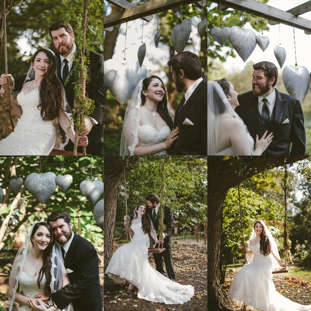 007 alee dylan avon gardens wedding.jpg