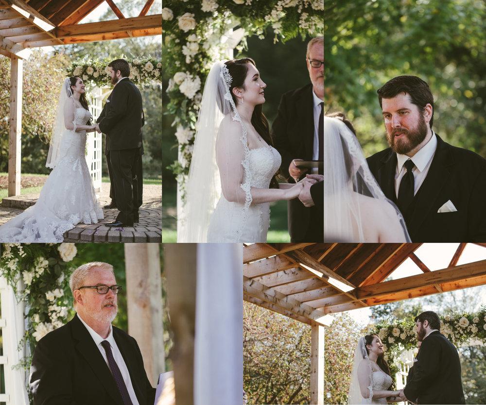 011 alee dylan avon gardens wedding.jpg