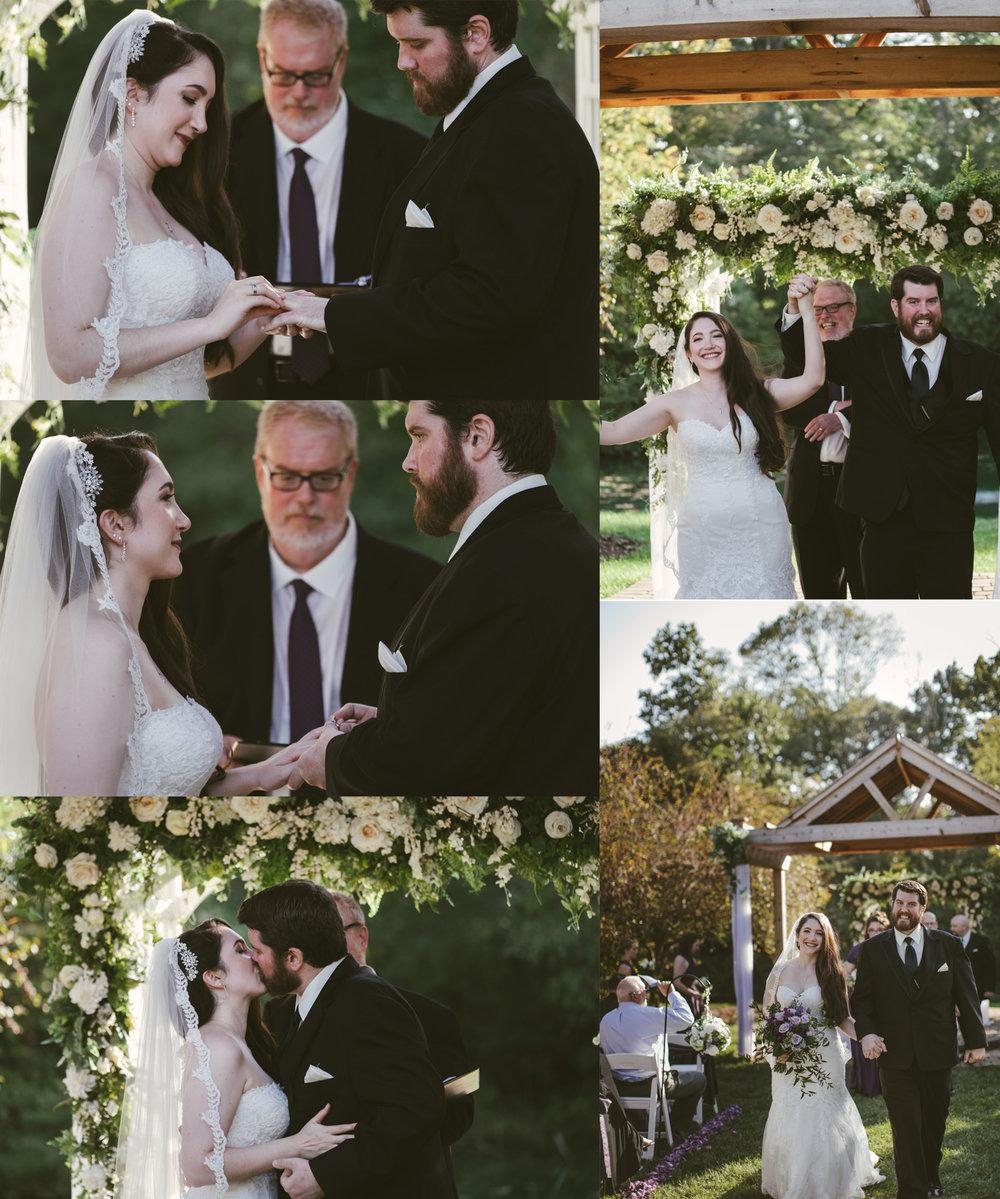 012 alee dylan avon gardens wedding.jpg