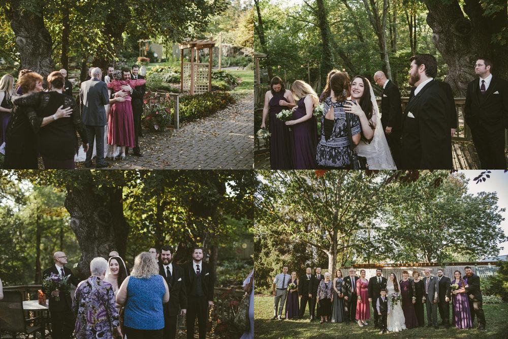 013 alee dylan avon gardens wedding.jpg