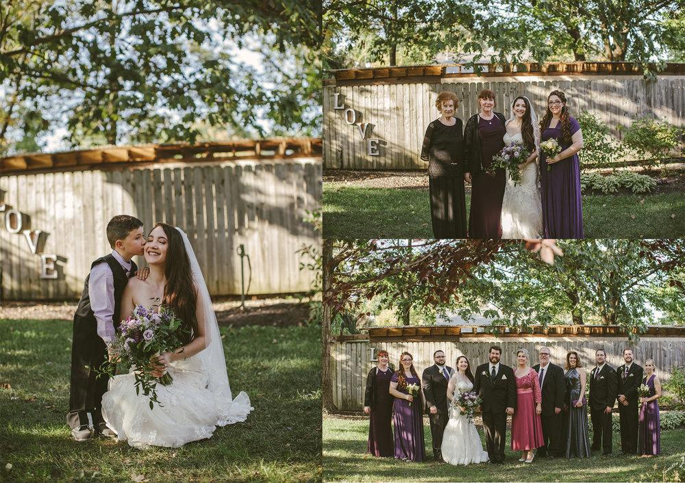 014 alee dylan avon gardens wedding.jpg