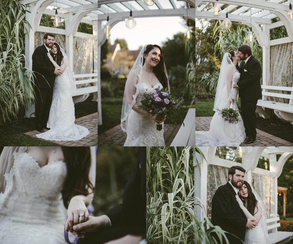 017 alee dylan avon gardens wedding.jpg