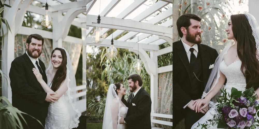 019 alee dylan avon gardens wedding.jpg
