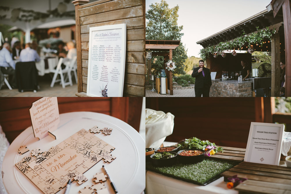 021 alee dylan avon gardens wedding.jpg