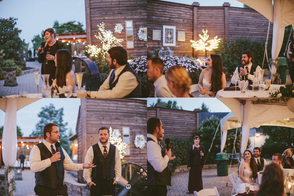 024 alee dylan avon gardens wedding.jpg