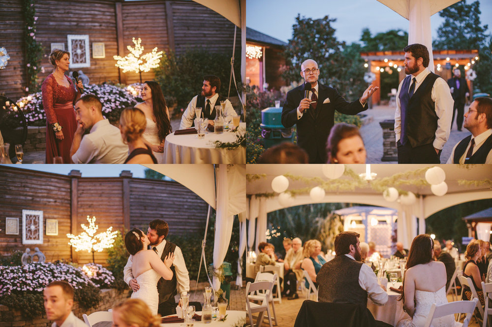 025 alee dylan avon gardens wedding.jpg