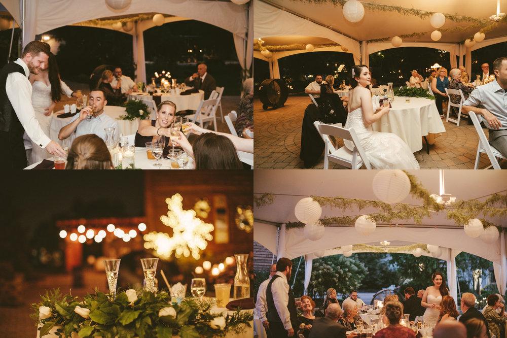 026 alee dylan avon gardens wedding.jpg