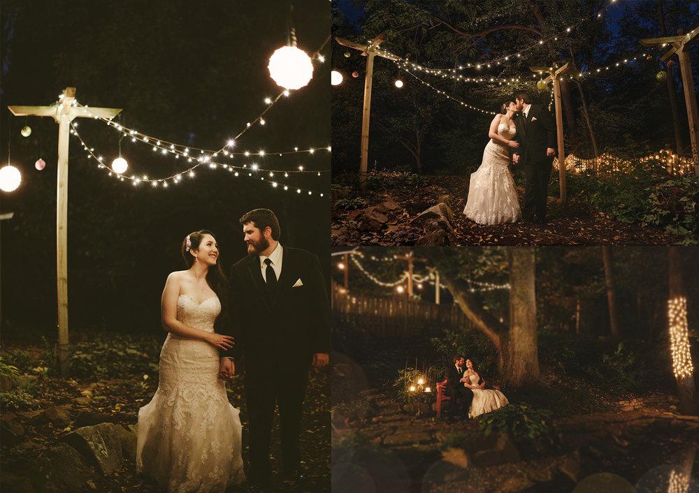 030 alee dylan avon gardens wedding.jpg