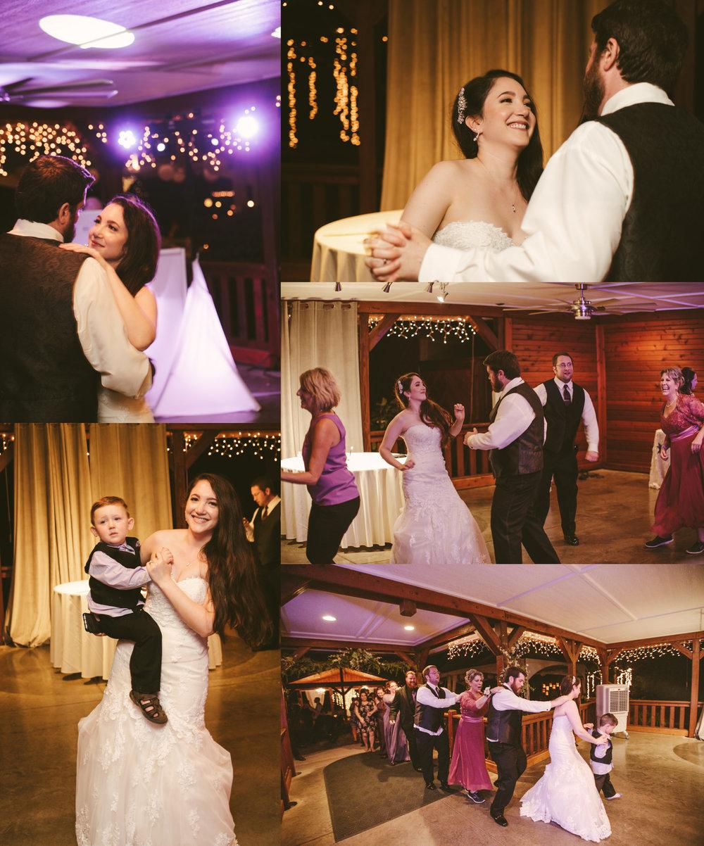 028 alee dylan avon gardens wedding.jpg