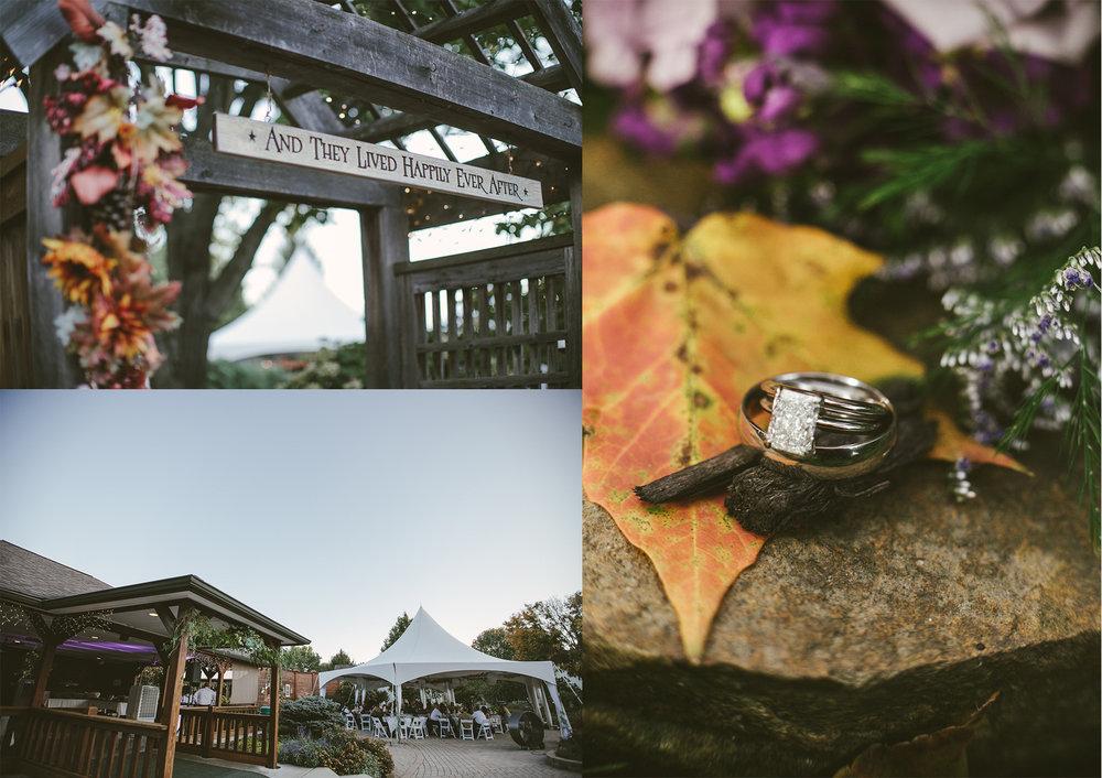 031 alee dylan avon gardens wedding.jpg