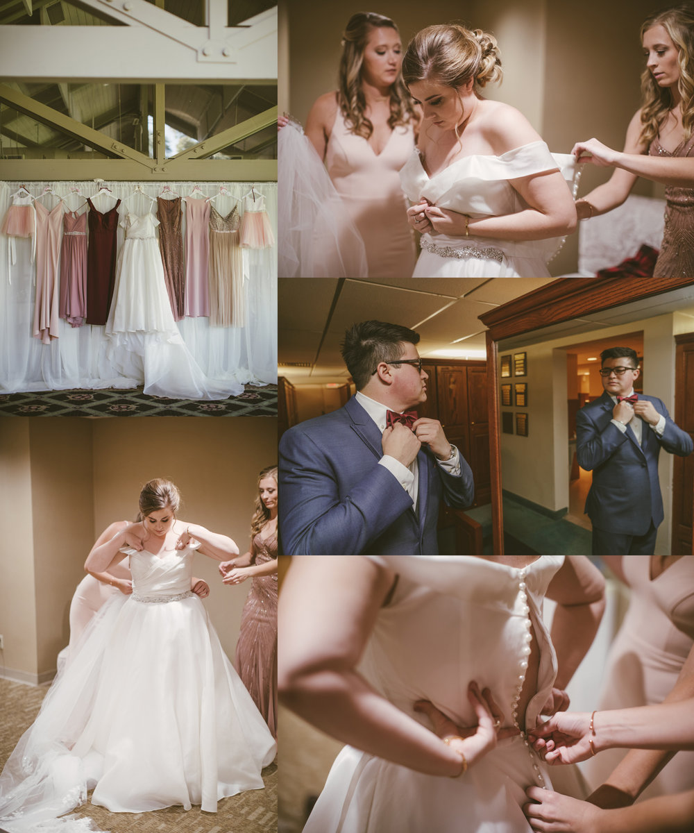 002 allison tim wedding.jpg